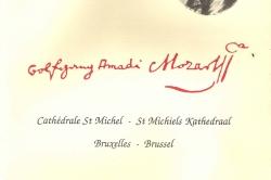 lb-affiche-1991-04-st-michel-bxl