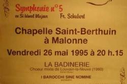 lb-affiche-1995-05-malonnep