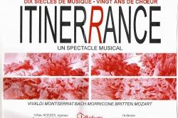 lb-affiche-2000-03-itinerrance-st-michel