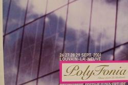 lb-affiche-2001-09-polyphonia-lln
