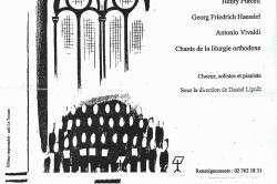 lb-affiche-2002-05-ste-alix