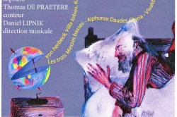 lb-affiche-2004-12-uccle-rixensart