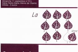 lb-affiche-2005-09-chastres-parcours