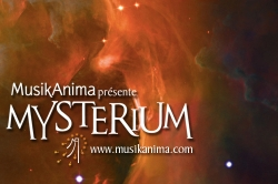 lb-affiche-2011-12-mysterium