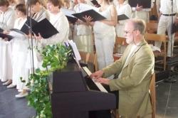2010-messe-tv-stockel-bernard