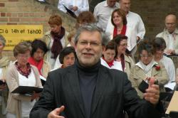 Fête des associations - juin 2011 (2)