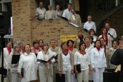 Fête des associations - juin 2011 (4)