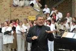 Fête des associations - juin 2011 (5)
