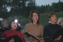 PolyFonik Solistice - 2006 (27)