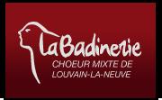 La Badinerie