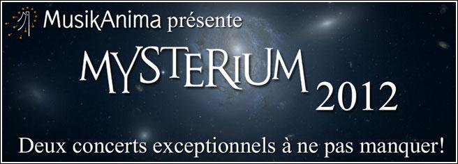 2012_Mysterium