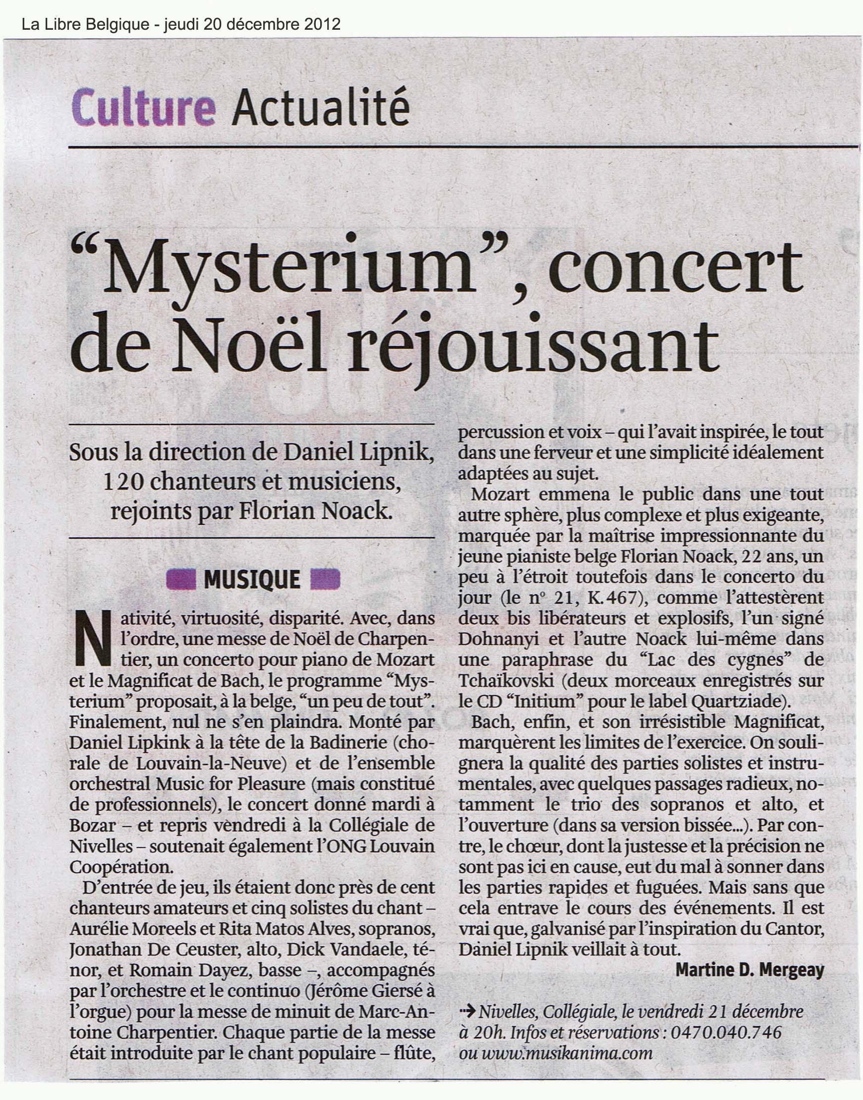 article Mysterium LB 20 12 2012