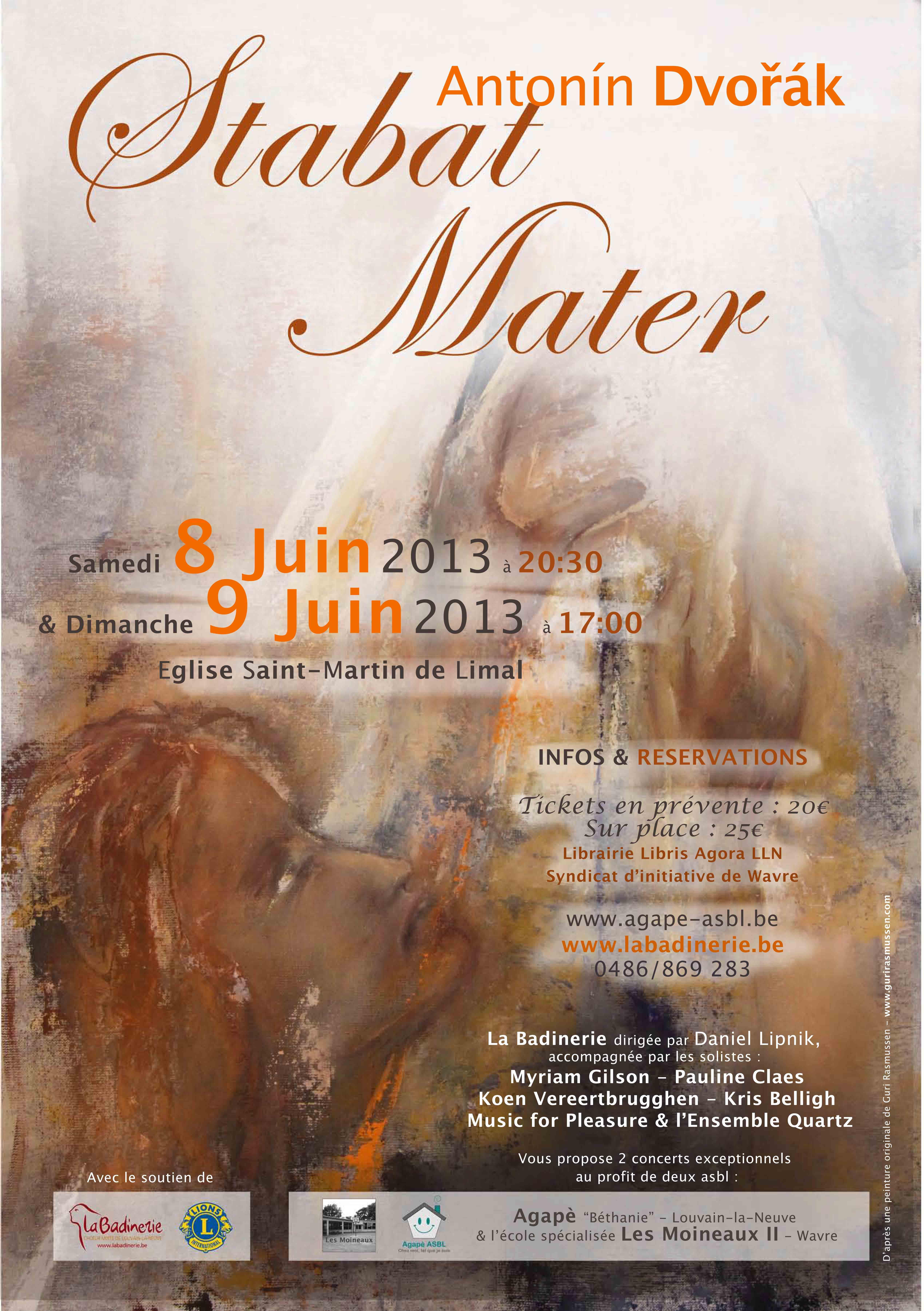 Affiche LB StabatMatter 2013 06