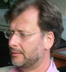 Christophe Georis