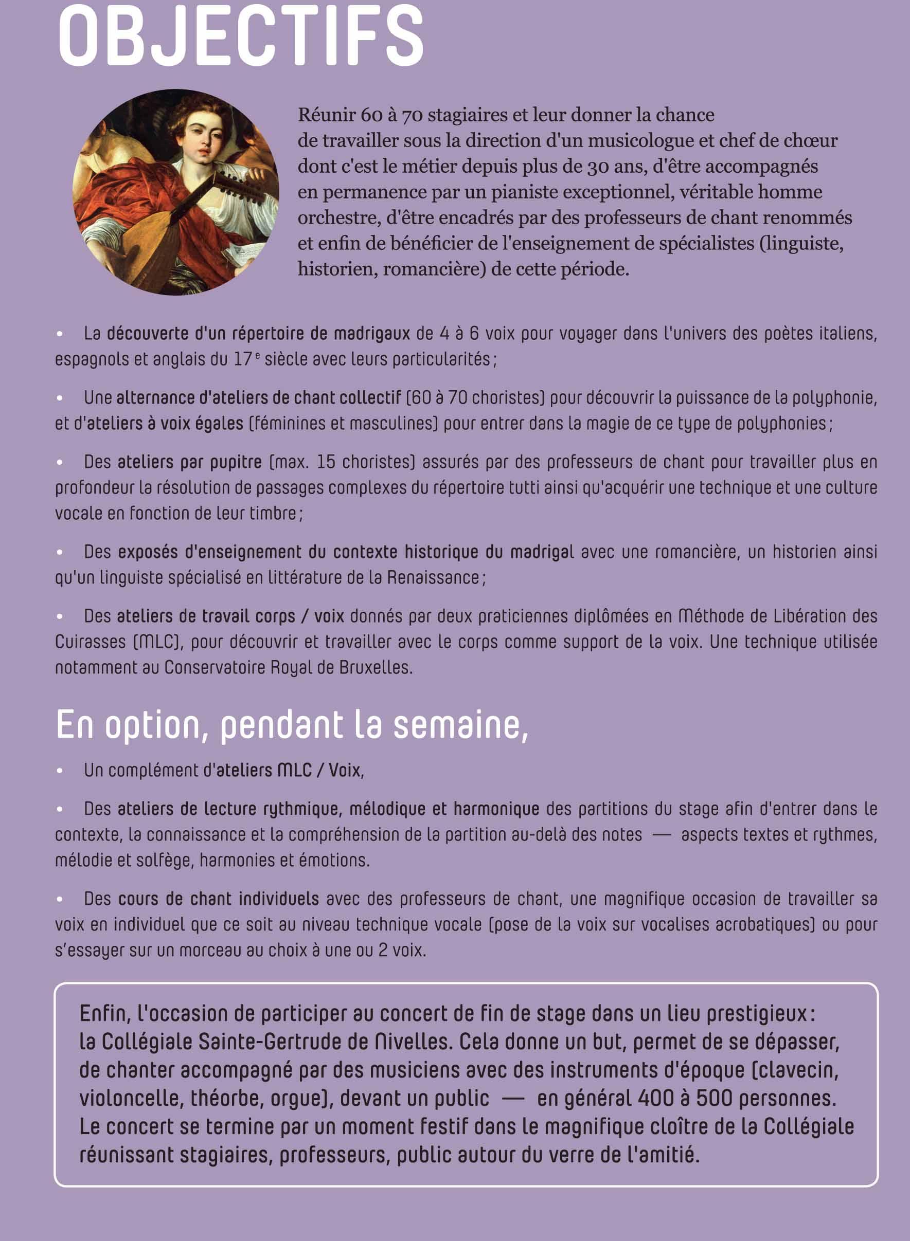 UE13_flyer.indd