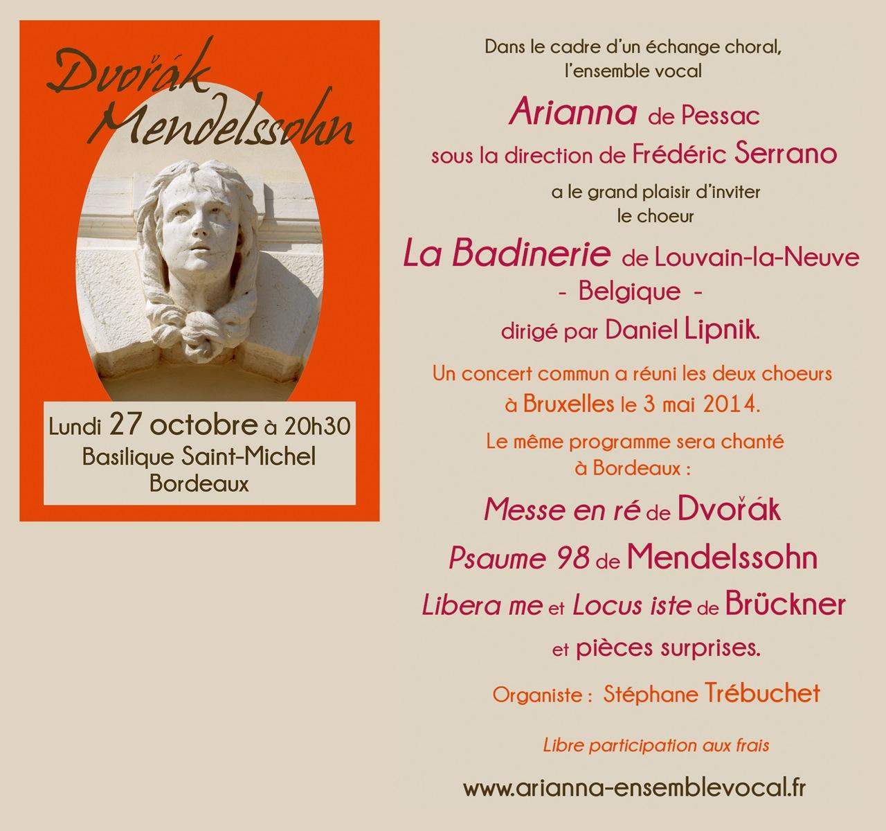 2014-09-19 LB affiche Arianna Bordeaux