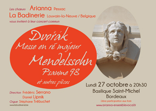 affiche 27 octobre bordeaux pt