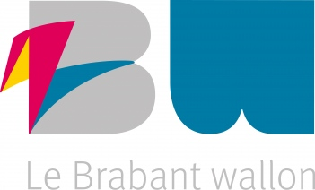 logo-brabant-wallon-rvb