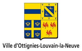ottignies-LLN