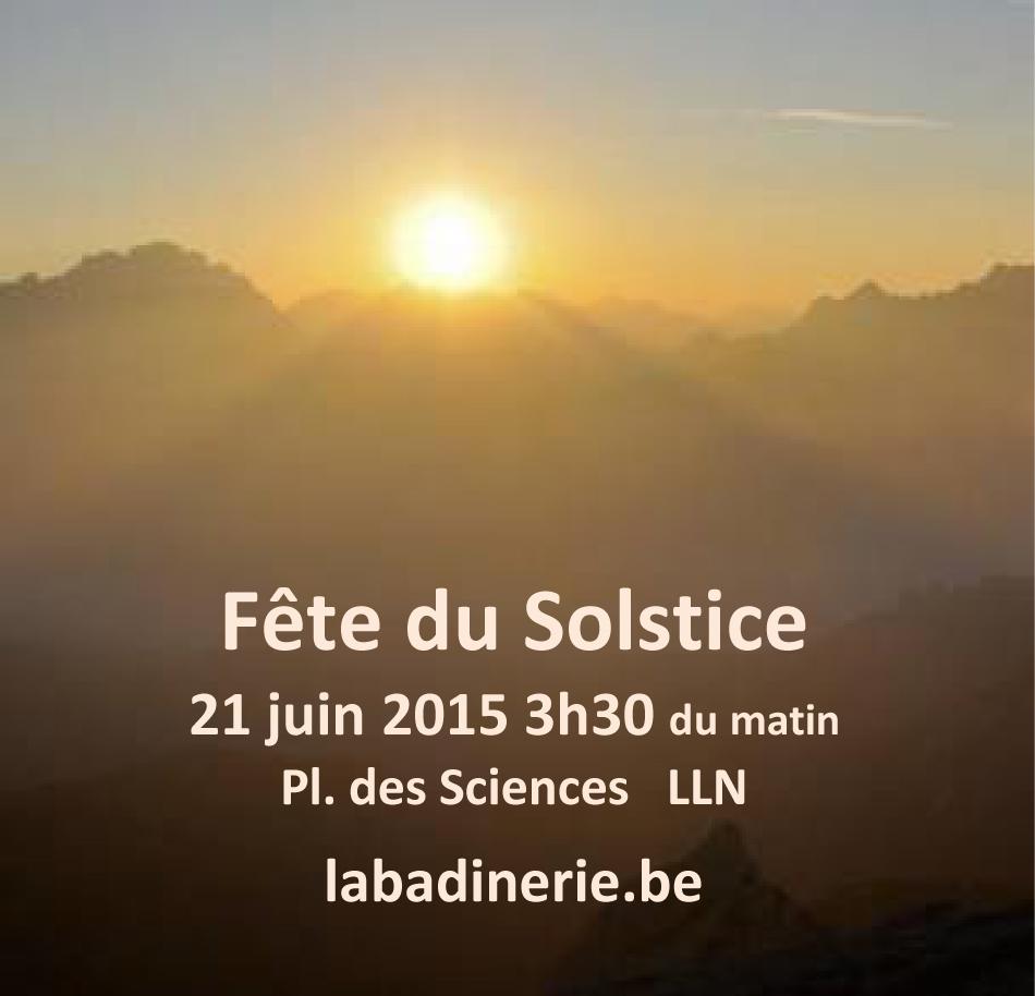 Visuel_web_solstice_20151