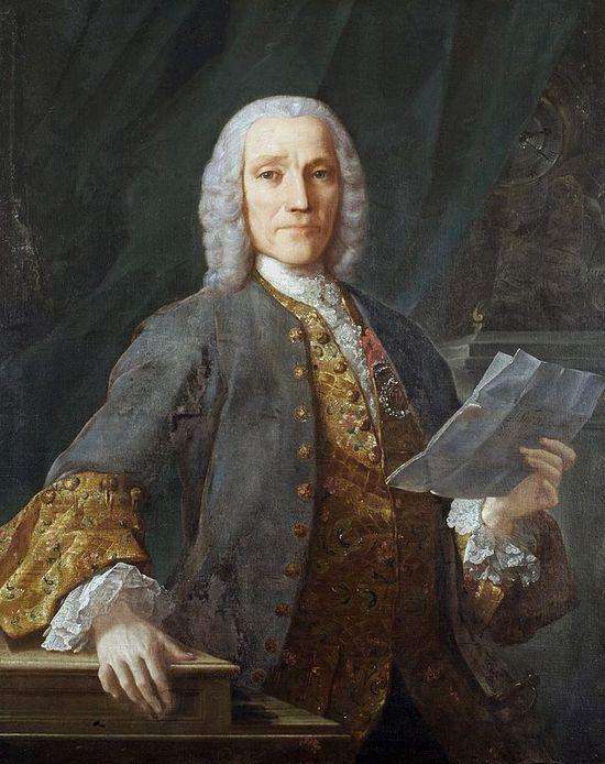 Domenico_Scarlatti