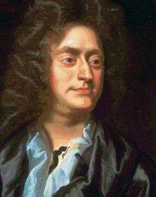 Purcell_henry_opera_ode